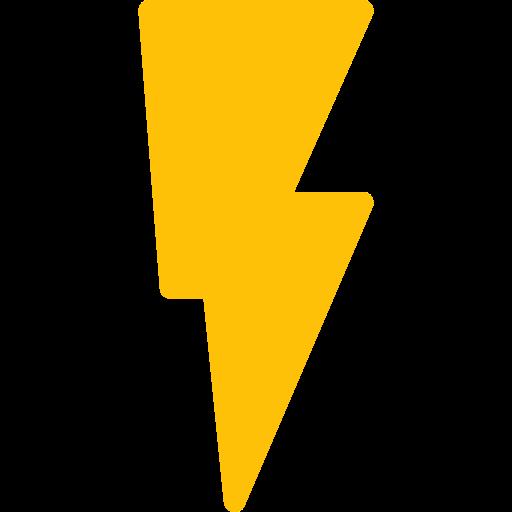 icone-rapidité