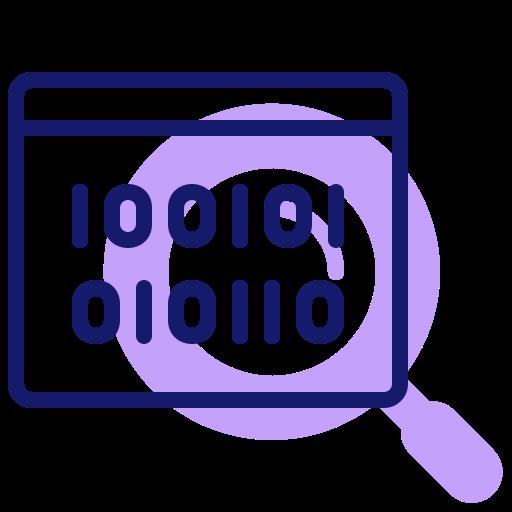 icone-simple